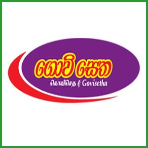 Govi Setha 06-05-2021 (2768)