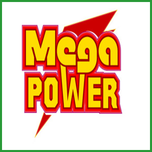 Mega Power 06-05-2021 (830)