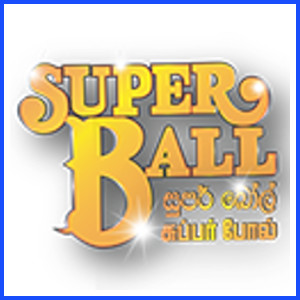 Super Ball 06-05-2021 (1443)